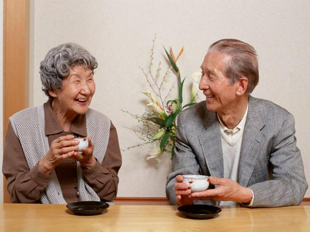 熊本地震被災した高齢者がホテルや旅館に無料宿泊